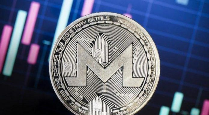 Binance Supports New Monero Trading Pairs: XMR/BNB And XMR/USDT