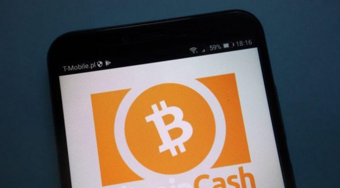 Bitcoin Cash Price Briefly Surpasses $170 Following Surprising Gains