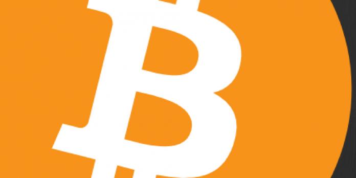Bitcoin Core Banner