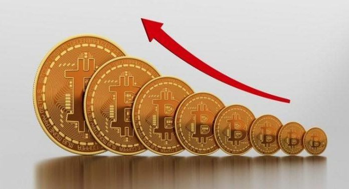 Bitcoin Price Predictions: BTC Could Reportedly Hit $100k In Four Years And Millions In The Long Term