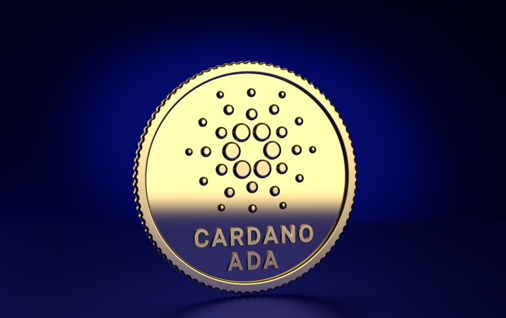 Cardano (ADA) Successfully Deployed The 1.5 Mainnet – One Step Closer To Bitcoin's Security