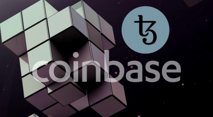 Coinbase Announces Support for Tezos Staking, MakerDAO Is Next