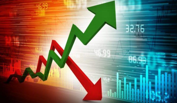 Crypto Price Predictions: Litecoin (LTC), EOS, Tron (TRX), And Monero (XMR) – Profitability In The Short/Medium Term