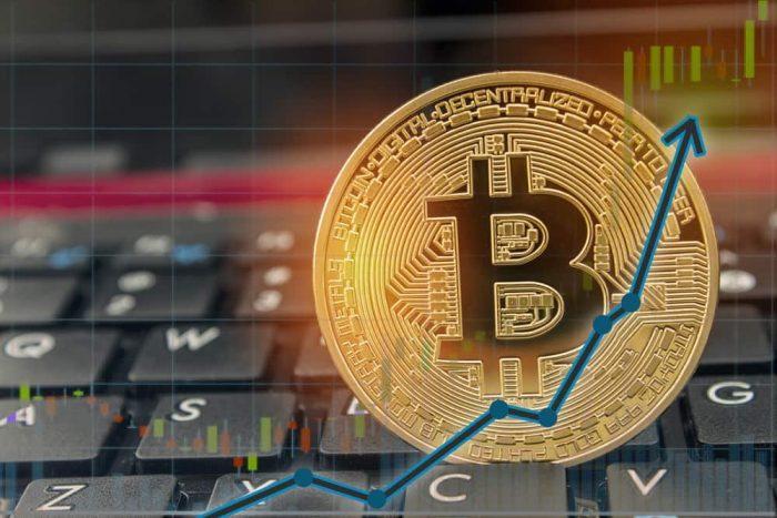 EOS Co-Founder Has A Massive Bitcoin (BTC) Prediction – BTC To Reach $333,333?