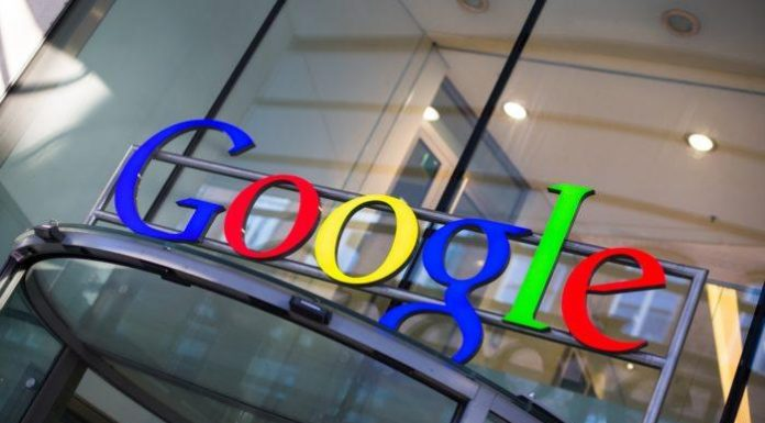 Google Supports Digital Assets, Introduces More Crypto Elements Into Its Ecosystem Of Tools