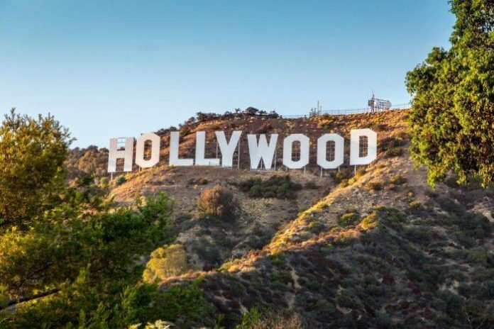 Hollywood Made Another Bitcoin Movie, but It's Full of Bias and Misconceptions