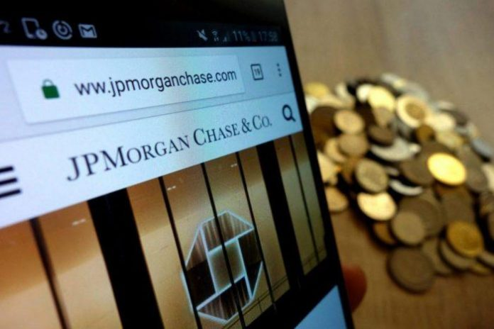 JP Morgan's Stablecoin: A Feat of Engineering or Marketing?