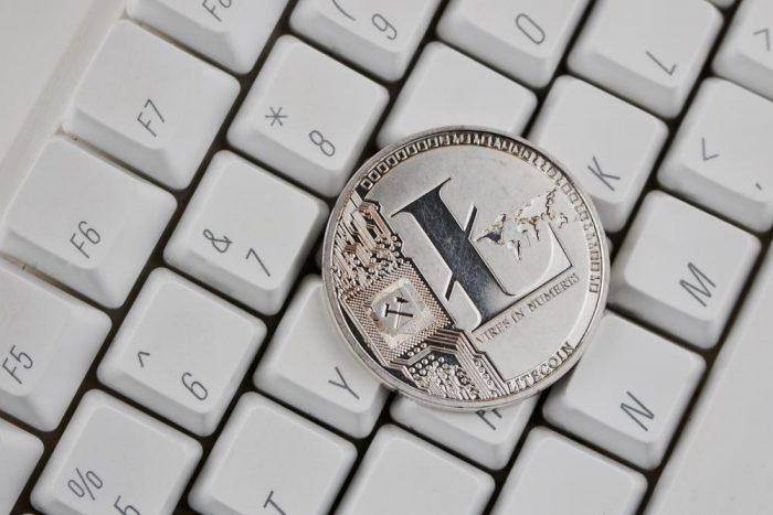 Litecoin: Still Here, Still Open-Source, and Still Innovating