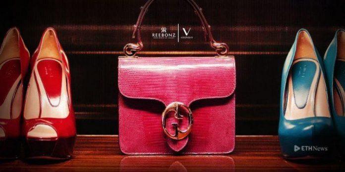 Luxury Marketplace Reebonz To Track Product Provenance On VeChainThor