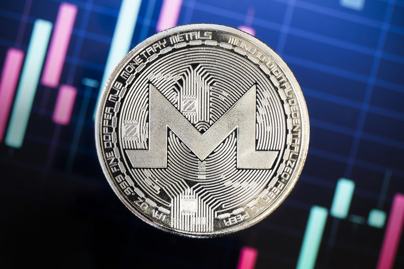 Monero Price Prediction - XMR/USD Long-Term Trend Is Reportedly Bullish