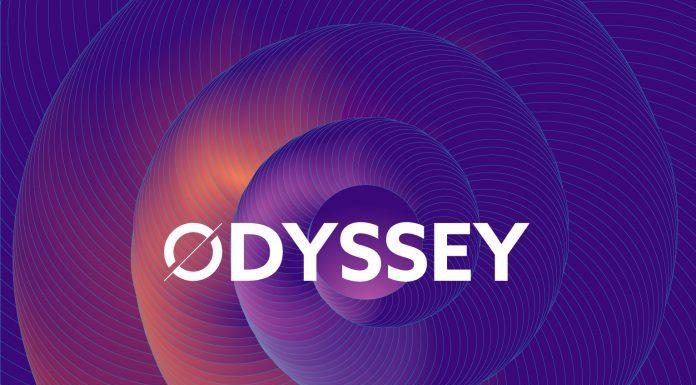 Netherlands: Gov't-Backed Odyssey Hackathon to Explore Use of Blockchain, AI in Energy, Digital Identity and More