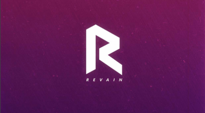 Revain Price Loses 20% as Recent Gains are Wiped out