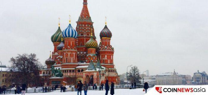 Russia Crypto Regulations
