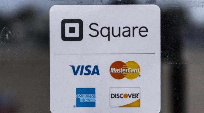 Bitcoin Sales Were $166M Of Square Q4 Revenue
