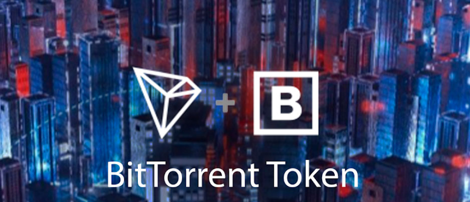 Tron's Justin Sun Details The Reasons Why BitTorrent Speed Is Powered By BTT, Not TRX