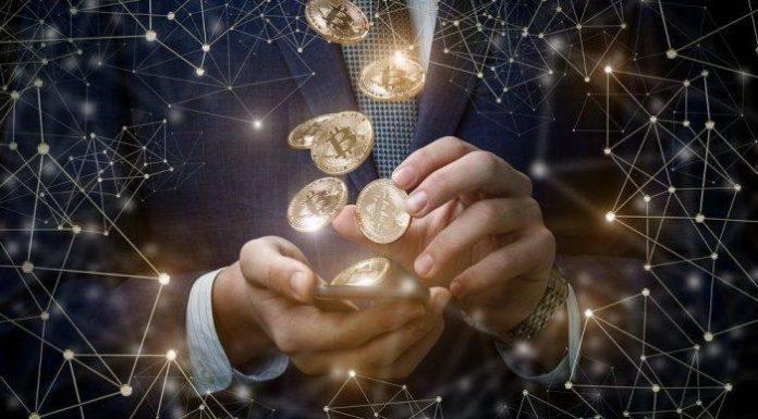 $11B Bitcoin Trading; Chrome App Steals Crypto
