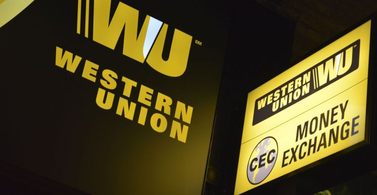 Western Union Will Use Stellar (XLM) To Allow Transfer Of Funds To Mobile Wallets