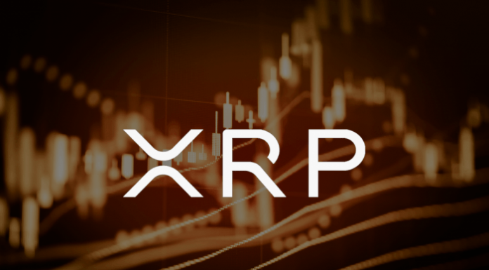 XRP Price Resumes Sideways Momentum as Coinbase Listing Still Fails to Impress