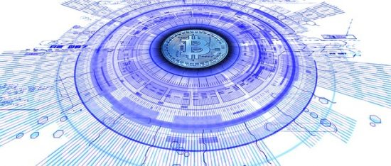 blockchain decentralization