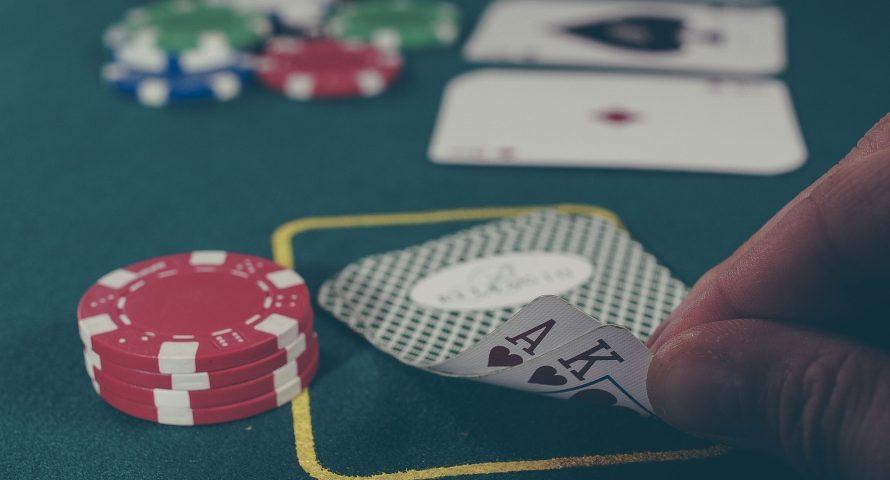 FortuneJack: Bitcoin Casino Supremacy - Bitsonline