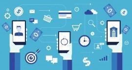 Prepaid Technologies acquires Dash purchasing card portfolio – FinTech Futures