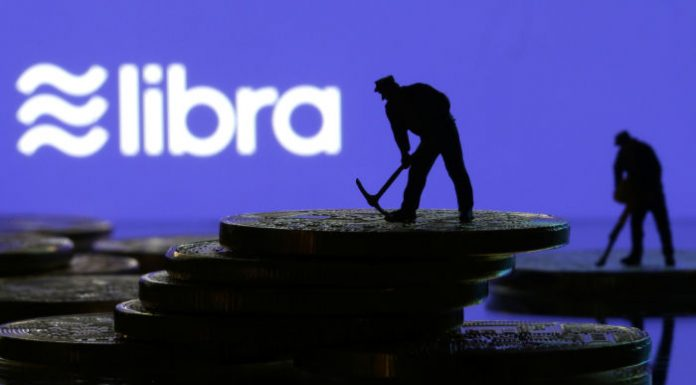 Facebook Could Be Fined $1 Million a Day if It Launches Libra Cryptocurrency Project