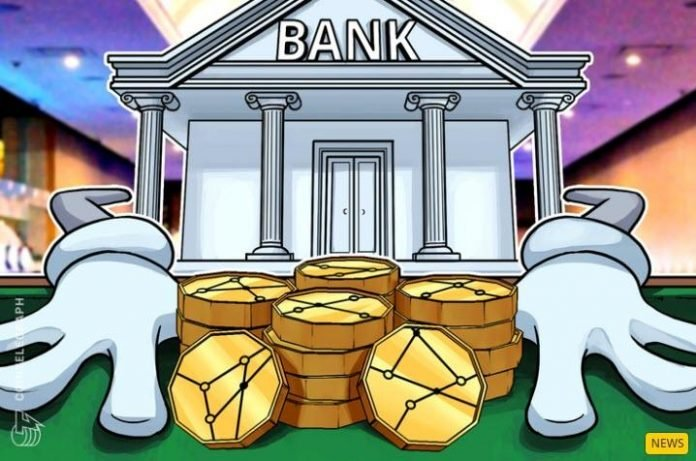 """From """"Ponzi"""" To """"We're Working On It"""" - BIS Chief Reverses Stance On Crypto"""
