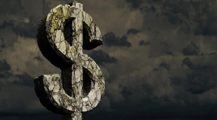 Russia, China, Iran & Venezuela developing crypto to challenge US financial control – study