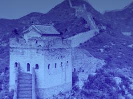 "A Chinese ""Internet Court"" sanctifies Bitcoin as a virtual asset"
