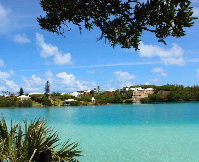 Global Crypto Investor XBTO International Secures Digital Asset License in Bermuda  Crowdfund Insider