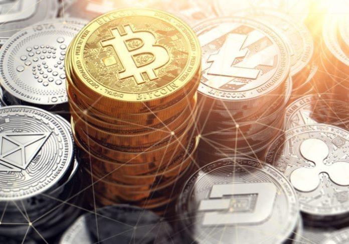 Bitcoin Daily: Libra Slam; Tether's $5B Mistake