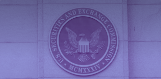 Blockstack's token offering is historic, but its dance with the SEC is far from over