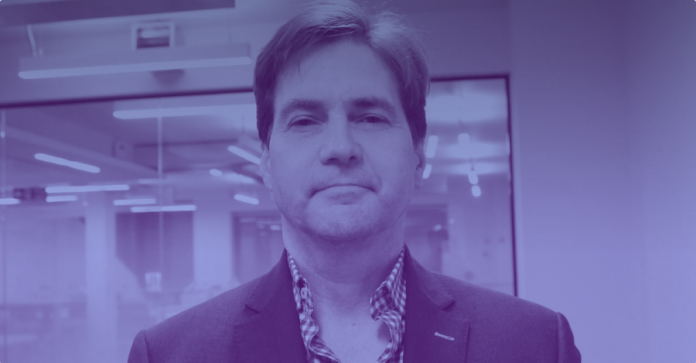 Craig Wright faces tough questions in court