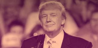 Donald Trump blasts Bitcoin, Facebook's Libra in Twitter tirade