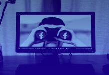 Facebook's $5 billion fine doesn't bode well for Libra
