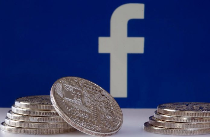 Facebook's 'cryptocurrency' Libra has nothing to do with Bitcoin