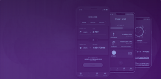 Komodo releases mobile app for making atomic swaps