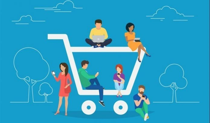 Nigeria's E-Commerce Problems and Dash As a Potential Solution