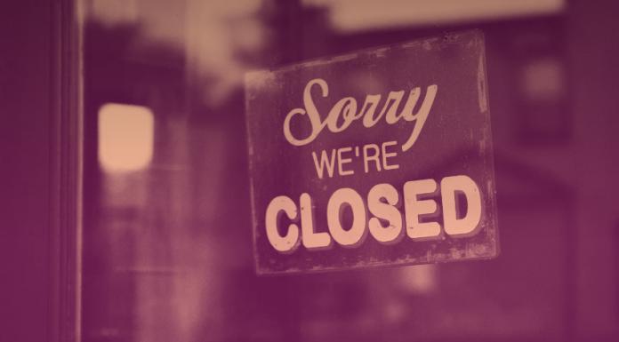 Prediction market Veil shuts down