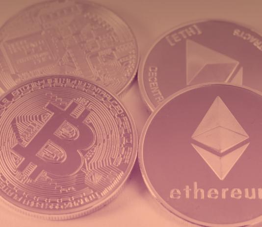 Reducing bitcoin's supply: 550 BTC now locked up as WBTC