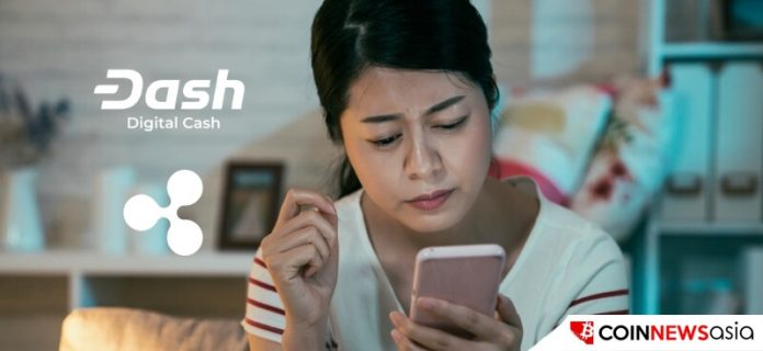 Thailand Reluctant to Use XRP Despite Dash Adoption