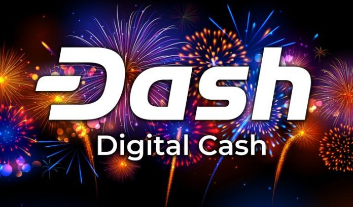 Total Dash Masternode Count Hits 5,000 in Sign of Market Demand