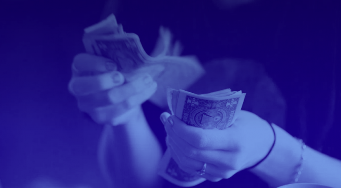 VeChain Foundation to buy back $25 million of VET coins
