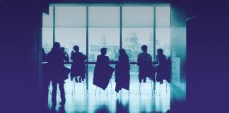 Virtual Commodity Association starts six regulatory committees