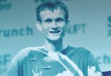 Vitalik Buterin: Use Bitcoin Cash to improve Ethereum scalability