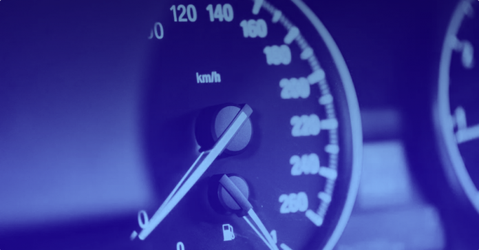 What to expect from tomorrow's launch of BitTorrent Speed