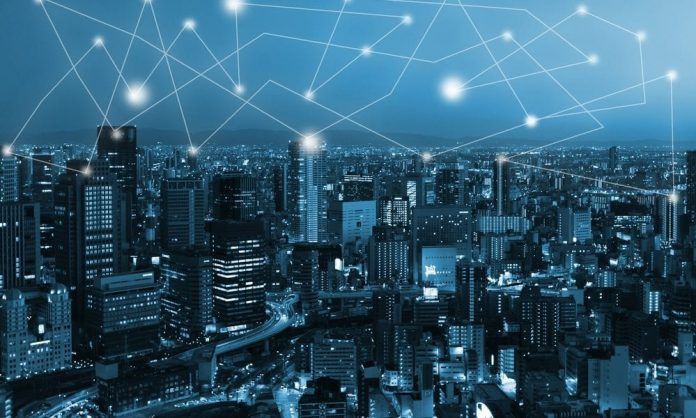 Why Blockchain Holds Promise For Payments