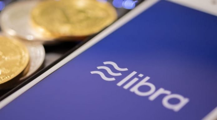 Mark Cuban: Libra Crypto Is A 'Big Mistake'