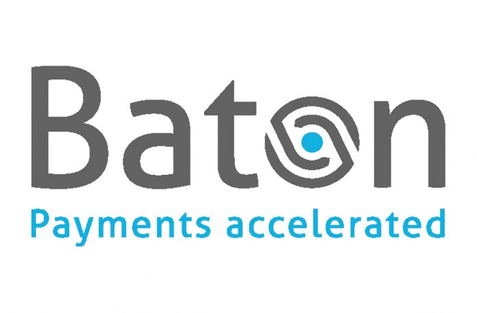 Baton Systems raises $12 million for blockchain-inspired bank payments infrastructure
