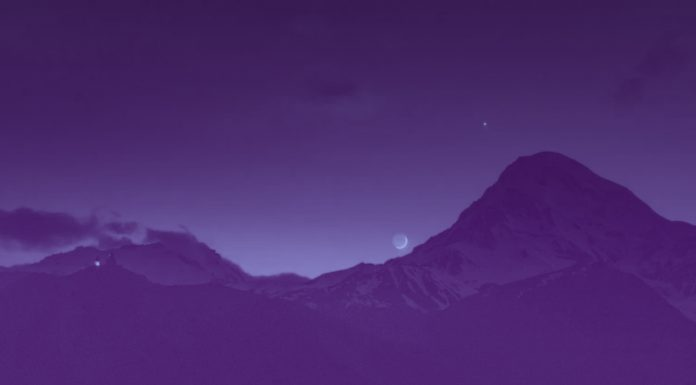 Binance announces globe-spanning Libra competitor, 'Venus'